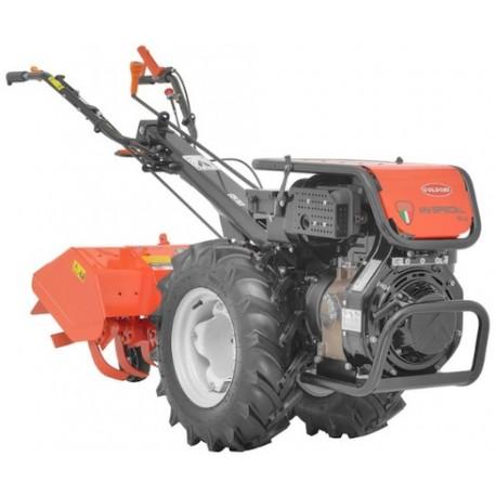 GOLDONI LOMBARDINI 25LD330 Motoculteur diesel