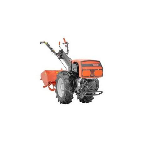 GOLDONI LOMBARDINI XG3010016 Motoculteur3LD510