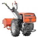 GOLDONI 3010016 Motoculteur 3LD 510 diesel