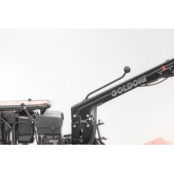GOLDONI 3010017 motoculteur my special 14SR