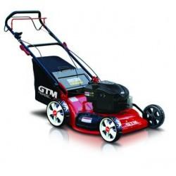GTM tondeuse GTM560 SP1 SC H