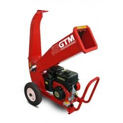 GTM Broyeur GTS900G