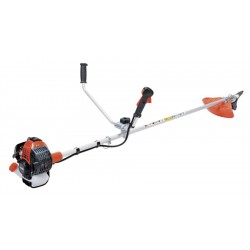 echo coupe bordure XECSRM265ESL