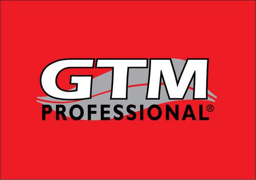 GTM PRO vente en ligne revendeur réparation Hortimeca belgique Hainaut