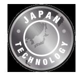 ECHO japan technology